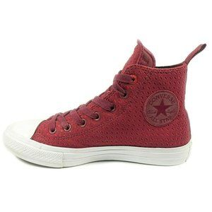 Converse Chuck Taylor All Star Water Repel Sneaker